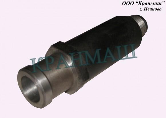 Клапан обратный КС-3577.83.760