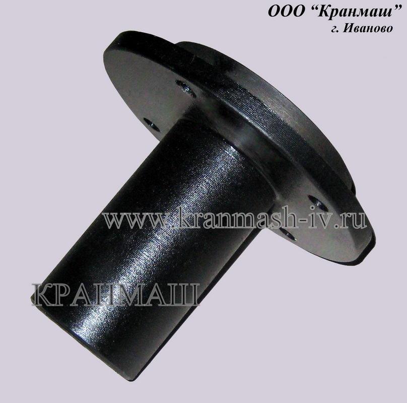 Крышка КС-3577-2.14.108