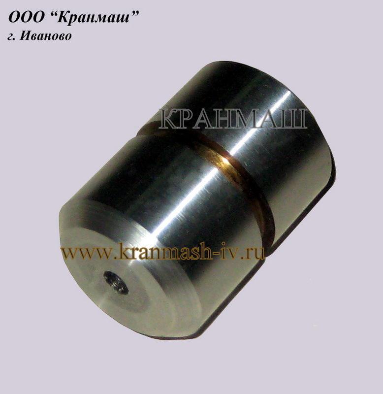 Поршень КС-3577-2.14.125